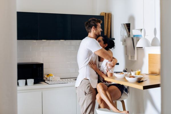 Here's why you should rate your sexual desire on a scale of 1 to 9