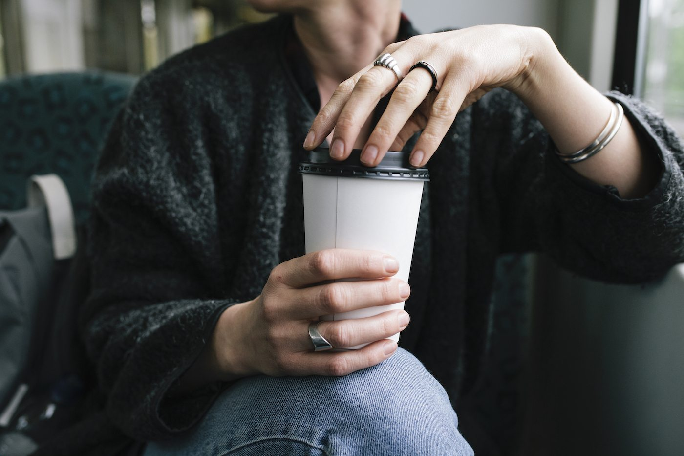 Thumbnail for Wait, Is Stevia Actually a Healthier Alternative to Sugar?