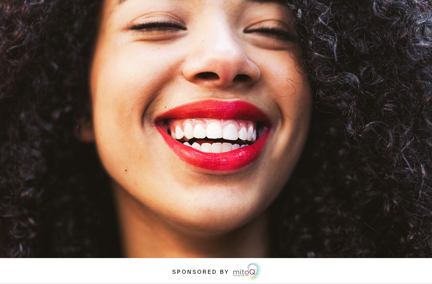 Thumbnail for Don't have an ingestible beauty routine? Here's why you might want to start one
