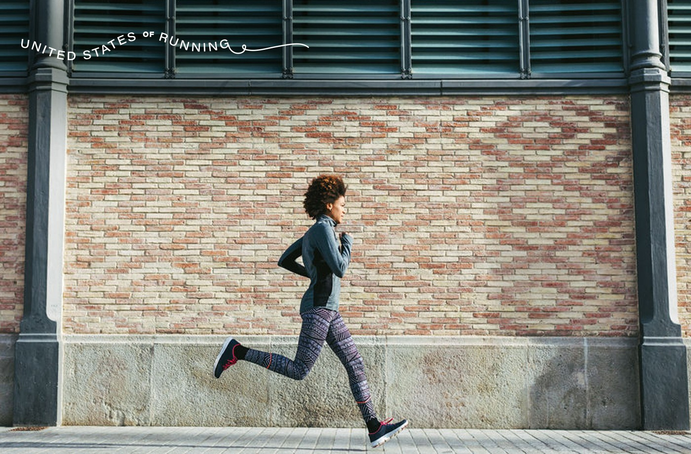 A 10K training plan for first-time runners | Well+Good