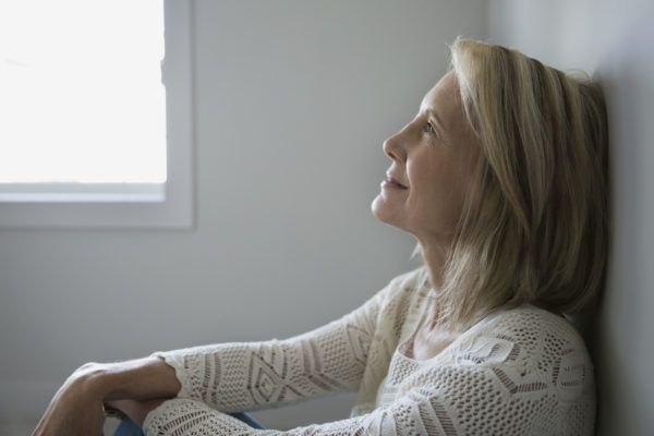 Navigating the emotional transition of becoming an 'empty nester'