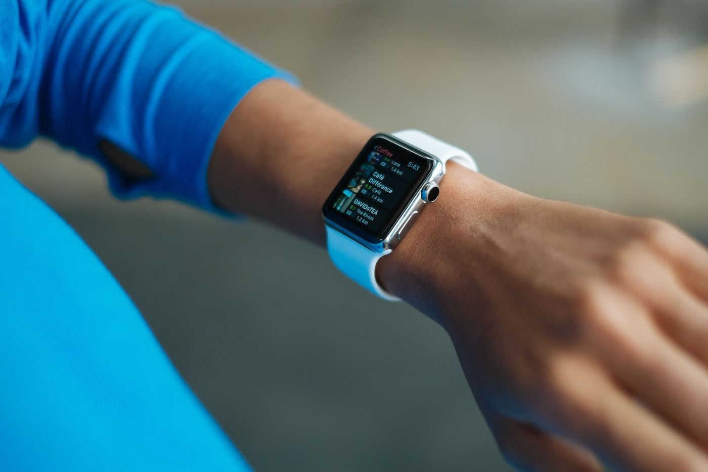 'I'm a cardiologist, and this is the one measure I want you to pay attention to on your Apple Watch'
