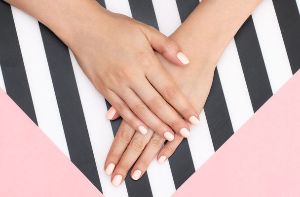 5 myths about nail health you need to stop believing