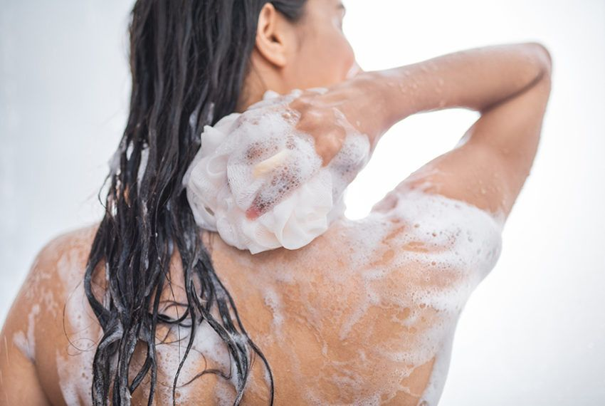 The Amazon reviewer's 5-star guide to body wash under $15