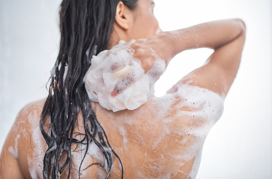 Thumbnail for The Amazon reviewer's 5-star guide to body wash under $15