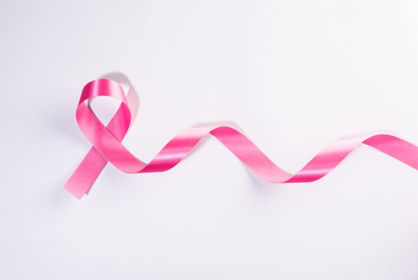 Why Other Diseases Deserve the Breast Cancer 'Pink Ribbon' Treatment