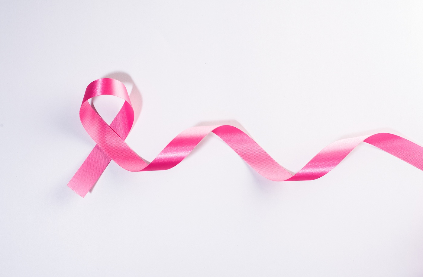 Thumbnail for Why other diseases deserve the breast cancer 'pink ribbon' treatment