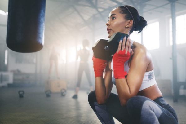 Why one trainer thinks heated studios are hurting your workouts