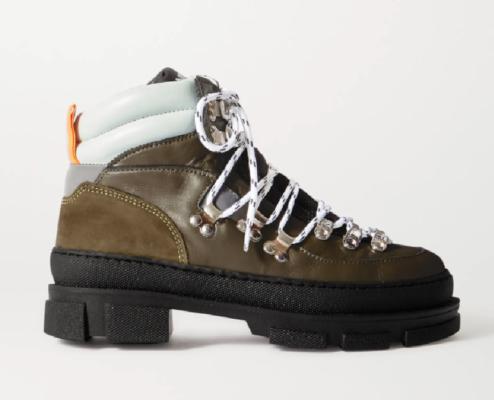 ganni-boots