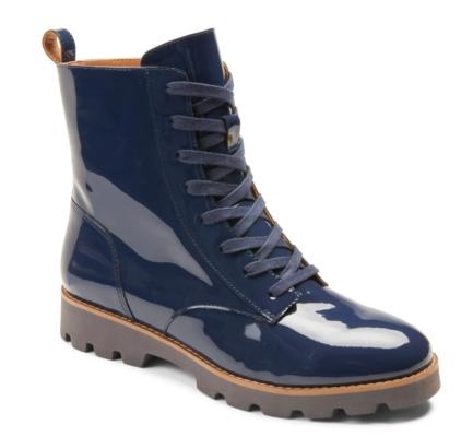 lani-boots