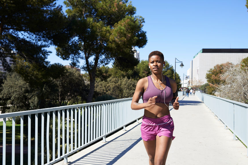Why a stellar workout one day might be lackluster the next