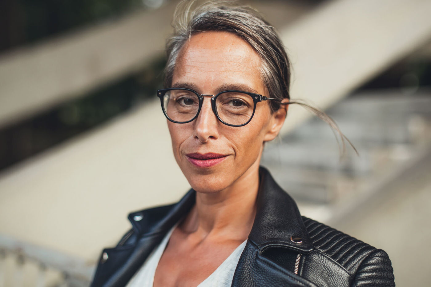 The chief science officer of the Alzheimer's Association recommends cognitive health tests every year