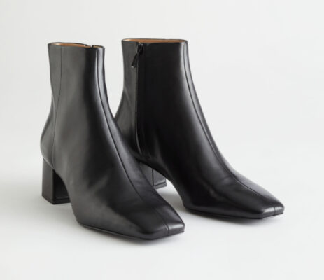 other-stores-squared-toe-boots