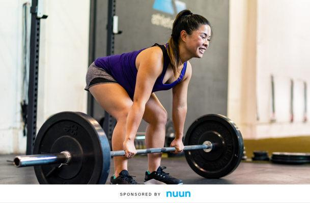 Is Your Gym Sesh Affecting Your Immunity? Here's How to Avoid Workout-Induced Burnout