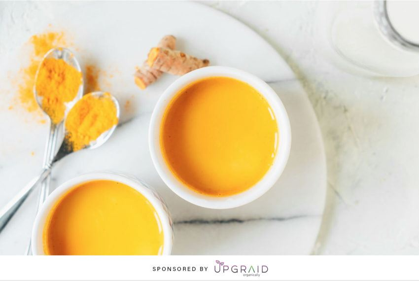 Turmeric is lauded as an anti-inflammatory hero, but is it actually as...