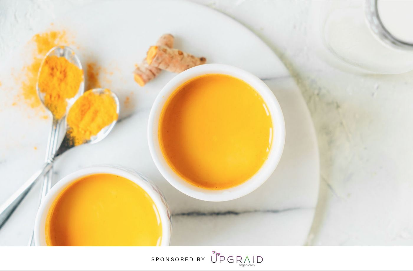 Turmeric is lauded as an anti-inflammatory hero, but is it actually as beneficial as people think?