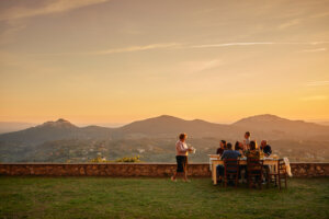 Airbnb Cooking Experiences give you a taste of local culture with a sustainable twist