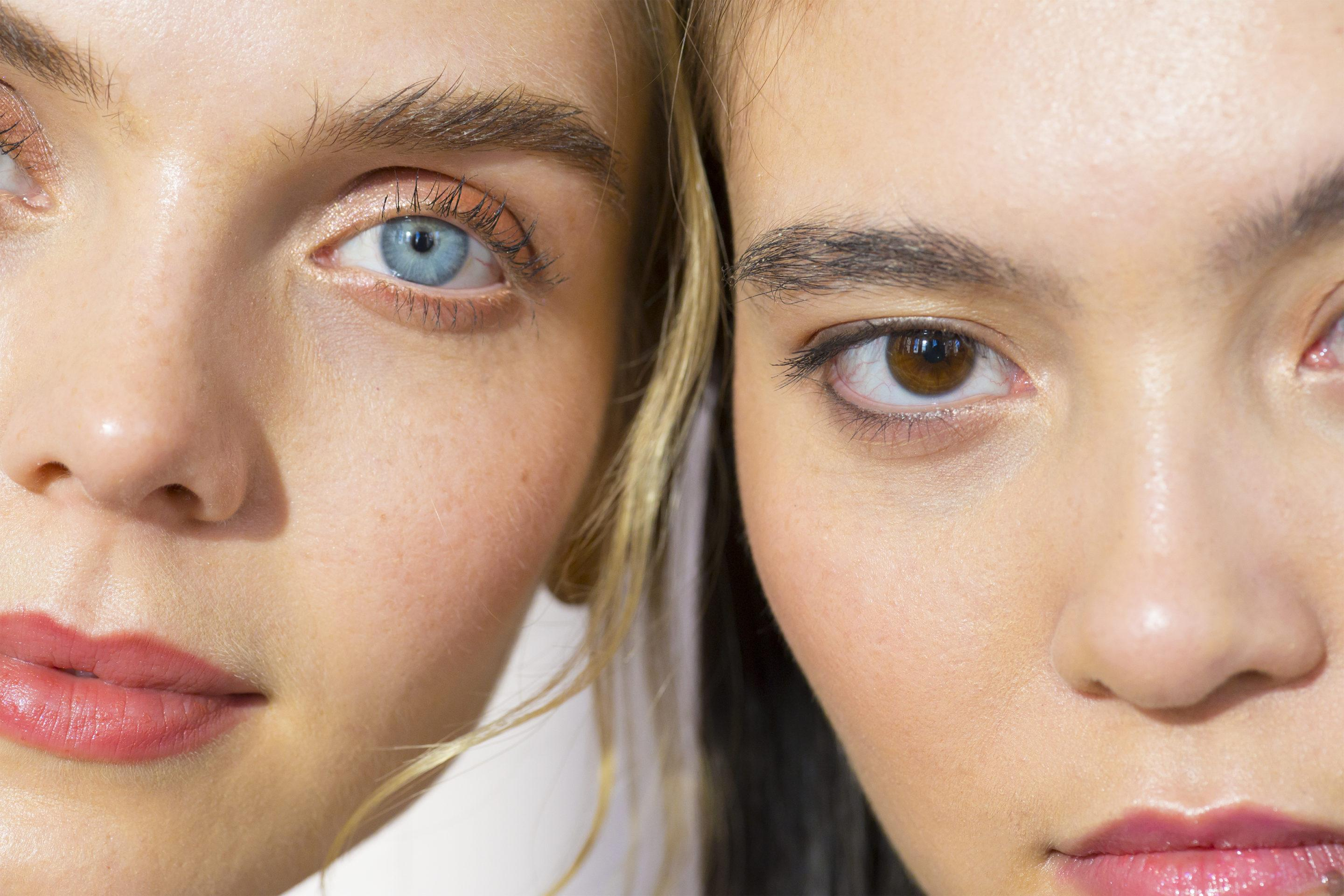 Thumbnail for Our skin has a memory—here's what that means for your complexion