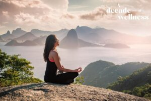 How all travel became wellness travel in the past decade