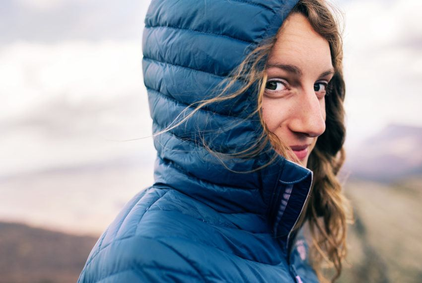 """""""Coat-veralls"""" are the most useful winter-wear feature since the down insert itself"""