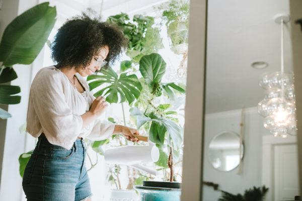 The most calming home-decor tweak for each sign during Mercury retrograde
