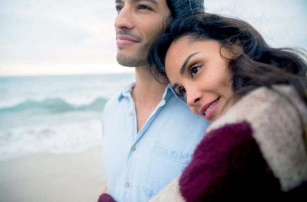 3 signs of counterdependency to look for in an especially avoidant partner