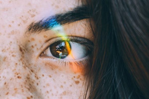 3 eye exercises an optometrist does to combat dryness