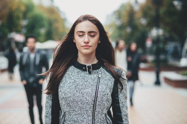 I'm a meditation expert—here's how I befriended my mind
