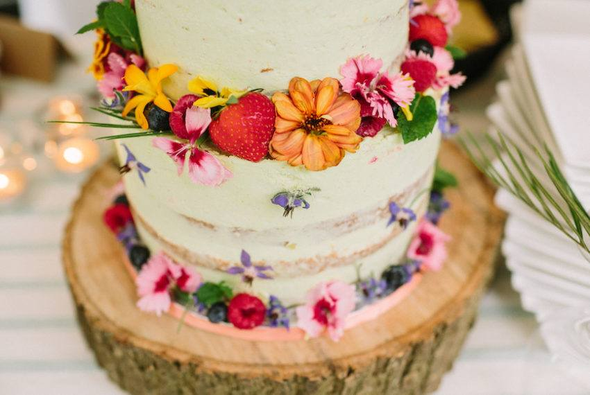 The 1 Wedding Trend an Event Planner Would Cut to Minimize Waste (and Expenses)