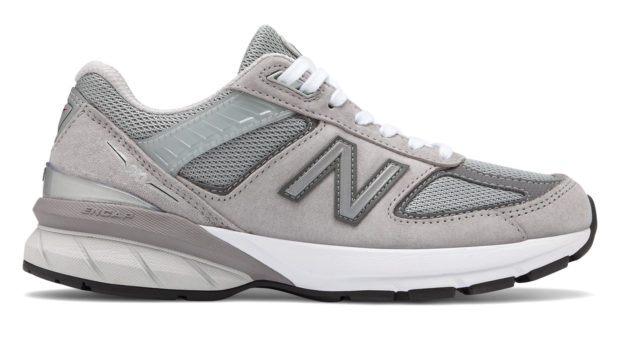 New Fall Sneaker Trend
