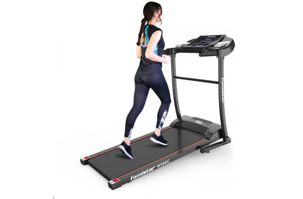 black friday fitness equipment deals
