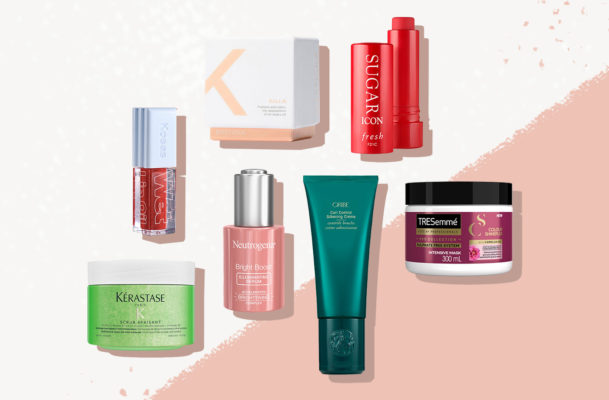 Ready Your Cart: These Are the Absolute Best Beauty Launches of 2019