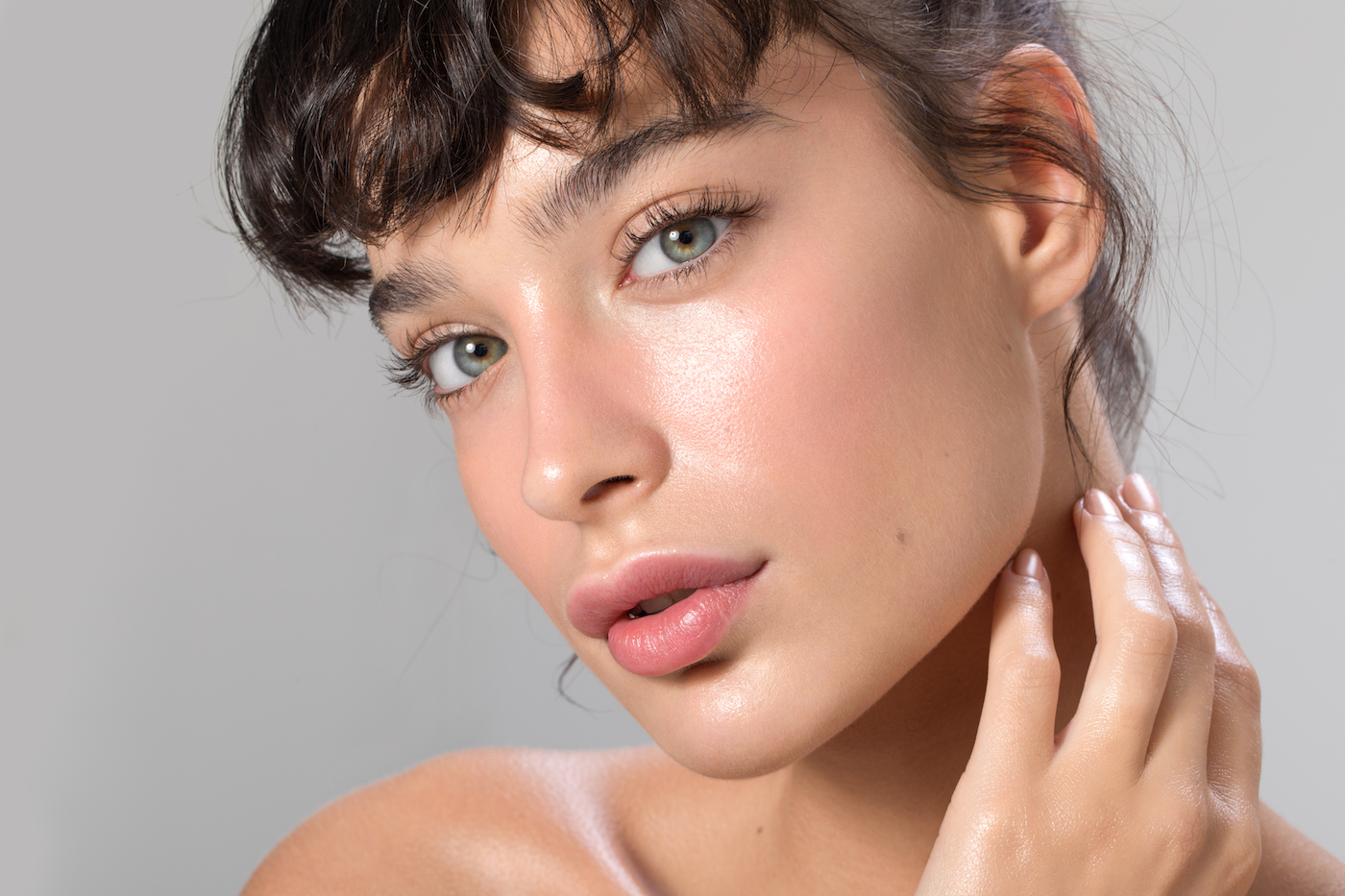 Thumbnail for Redditors can't get enough of these 5 beauty brands, and neither can dermatologists
