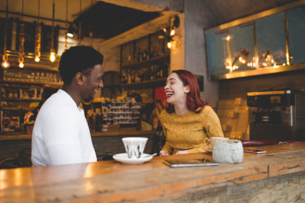 How to Start Dating Again After a Breakup, Divorce, or Dry Spell