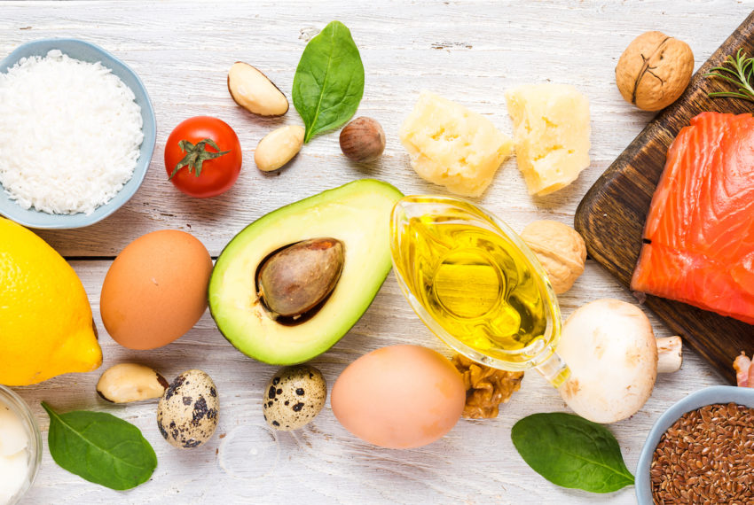 Is the Keto Diet on the Way Out?