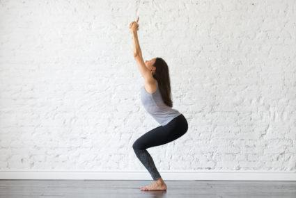 A physical therapist explains 2 easy ways to fix 'pelvic tilt'