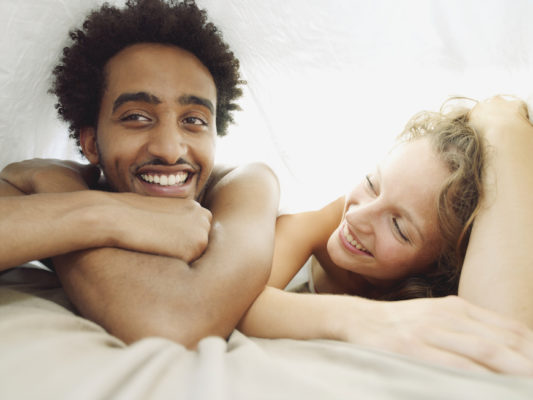 The 7 best sex tips we learned this year, so you can come into 2020 totally satisfied