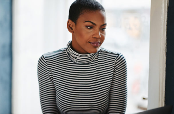 6 editors share the mental health advice that got them through 2019