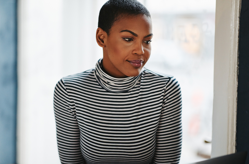 Thumbnail for 6 Editors Share the Mental Health Advice That Got Them Through 2019
