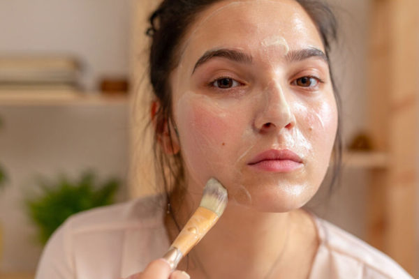 I'm a dermatologist, and these are the 3 kinds of face masks worth buying