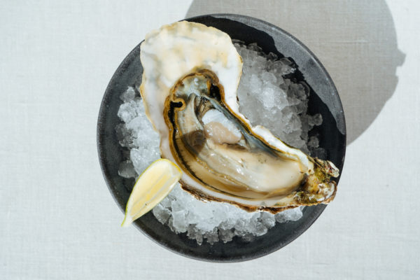 Do aphrodisiacs actually work? Trying to have better sex over here