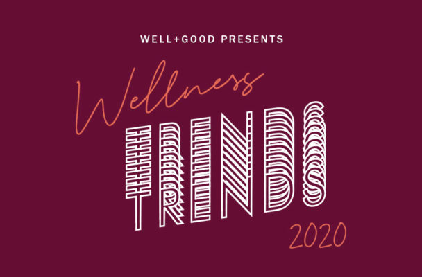 Our 2020 wellness predictions are here!