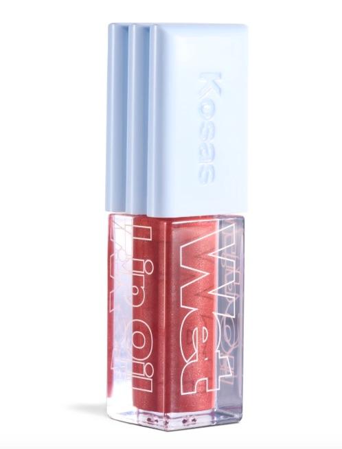 hydrating lip oil gloss