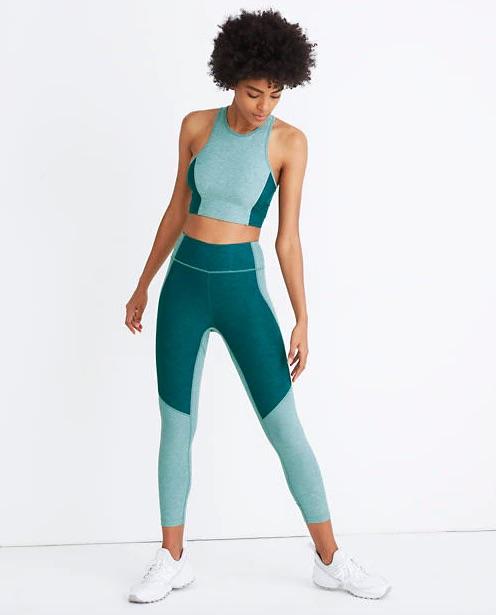 best leggings of 2019