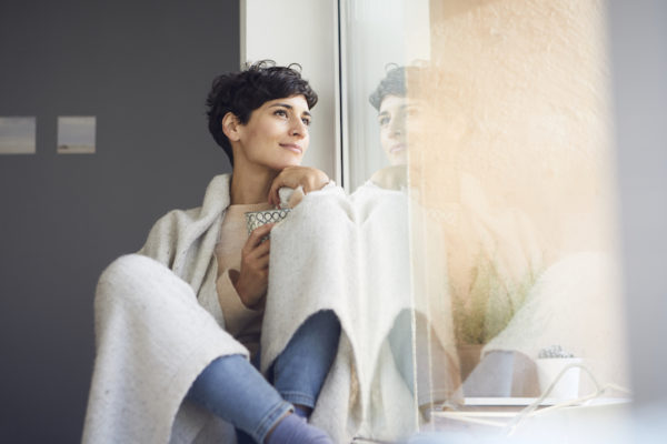 3 self-reflection questions therapists ask themselves at the end of the year