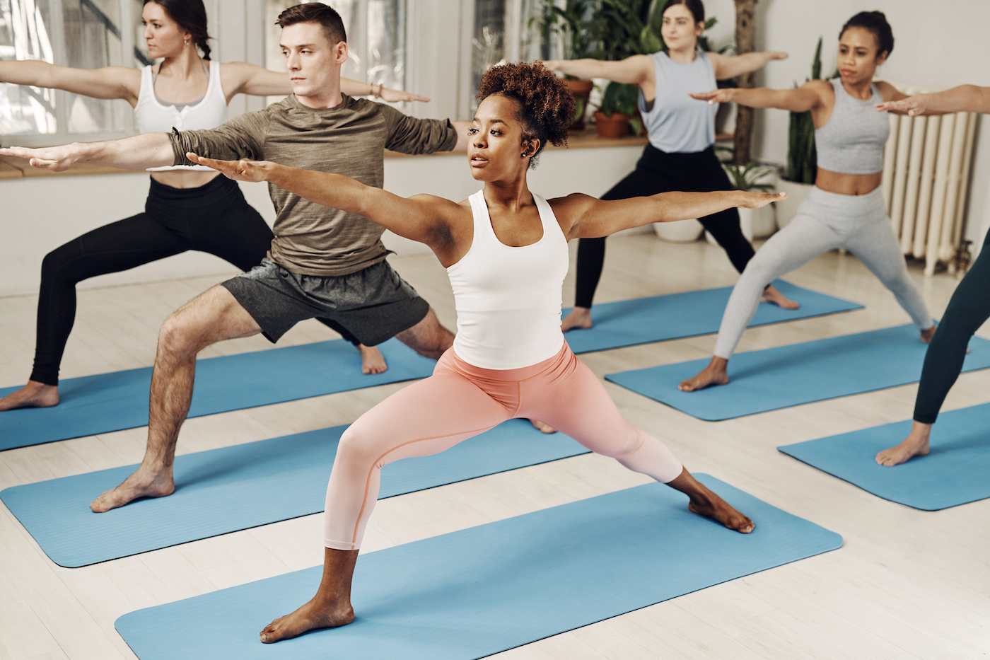 Thumbnail for ClassPass is officially a unicorn worth $1 billion—here's what that means for the world beyond fitness