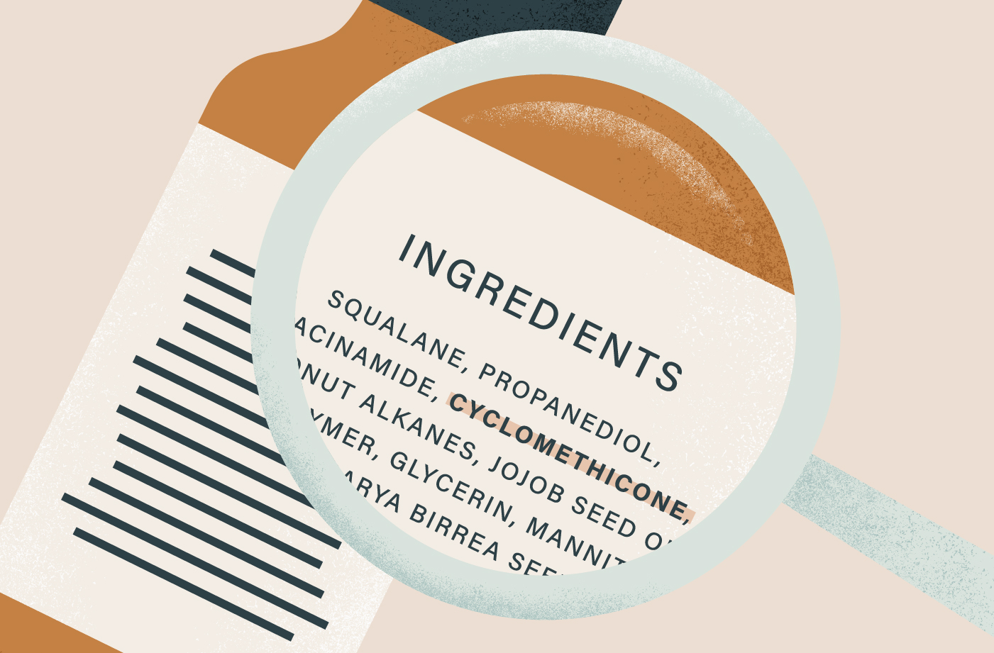 """Thumbnail for What Derms Want You to Know About """"Controversial"""" Skin-Care Ingredients"""