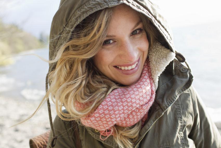 Derms swear by cholesterol (yep, cholesterol!) as a moisturizing hero for skin