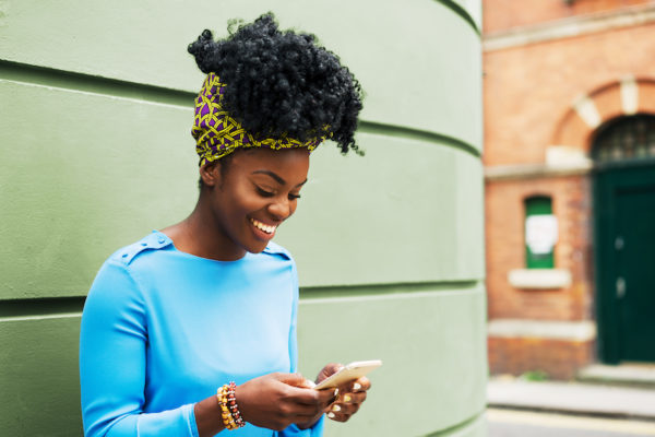 How to Uphold Boundaries When Friending Family Members on Social Media