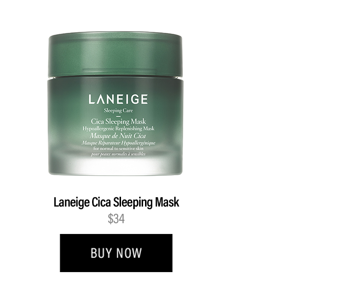 Navigate to https://www.sephora.com/product/laneige-hypoallergenic-cica-sleeping-mask-P454313?icid2=products%20grid:p454313